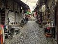20130606 Mostar 103.jpg
