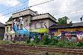 20130716 Zabierzow stacja kolejowa 2707.jpg