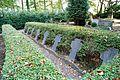 2013 10 22 Friedhof Campus Fichtenhain.jpg