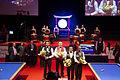2013 3-cushion World Championship-Day 5-Award ceremony-37 (XS).jpg
