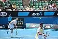 2013 Australian Open IMG 5868 (8400521514).jpg