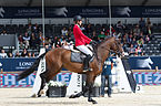 2013 Longines Global Champions - Lausanne - 14-09-2013 - Rachel Sandoz et Caribaldi.jpg
