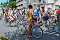 2013 Solstice Cyclists 37.jpg