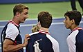 2013 US Open (Tennis) (9650127694).jpg