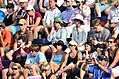2013 US Open (Tennis) (9659810708).jpg