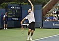 2013 US Open (Tennis) - Ivo Karlovic (9648724932).jpg