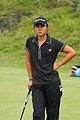2013 Women's British Open – Danielle Kang (7).jpg