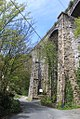 2013 at St Austell Viaduct - from Trenance Road.jpg