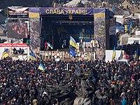 2014-02-21 11-04 Euromaidan en Kiev.jpg