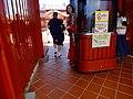 2014-02-28 Shuri Castle,Naha,Okinawa 首里城(沖縄県那覇市 )DSCF8668.jpg