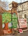 2014-02 Halle Street Art 56.jpg