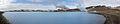 2014-04-28 16-06-58 Iceland - Mývatni Reykjahlíð 5h 179°.jpg