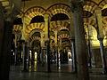 2014-07-02 0036 Cordoba Spain-sm (14380061157).jpg