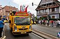 2014-07-13 15-40-58 tour-de-france.jpg