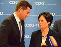 2014-09-14-Landtagswahl Thüringen by-Olaf Kosinsky -136.jpg