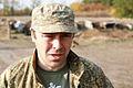 2014-09-28. Луганская область 022.jpg