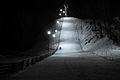 20140111-Hyland Ski Jump- 17798-3.jpg