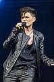 2014333214002 2014-11-29 Sunshine Live - Die 90er Live on Stage - Sven - 1D X - 0327 - DV3P5326 mod.jpg
