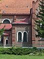 2014 Ścinawka Dolna, kościół św. Jakuba 09.jpg