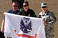 2014 Army Warrior Trials 140616-A-EK363-002.jpg