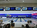2014 Asian Games Bowling.JPG