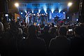 2014 CJCS Holiday USO Tour 141206-D-VO565-071.jpg