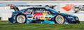 2014 DTM HockenheimringII Mattias Ekstroem by 2eight 8SC1370.jpg