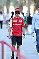2014 Formula 1 Gulf Air Bahrain Grand Prix (13712457785).jpg