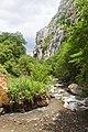 2014 Górski Karabach, Widoki ze szlaku turystycznego Dżanapar (14).jpg