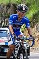2014 Giro d'Italia, arredondo (17599408660) (cropped).jpg