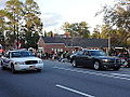 2014 Greater Valdosta Community Christmas Parade 002.JPG
