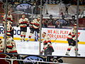 2014 Heritage Classic - Senators Warm-up.jpg