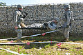 2014 USAREUR Best Warrior Competition 140917-A-BS310-083.jpg