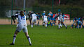 2014 Women's Six Nations Championship - France Italy (21).jpg