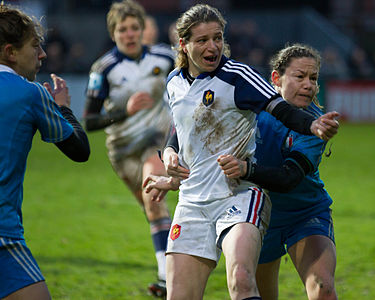 2014 Women's Six Nations Championship - France Italy (88).jpg
