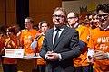 2015-01-24 5485 Guido Wolf (Landesparteitag CDU Baden-Württemberg) cropped.jpg