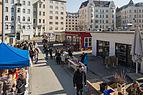 2015-02-21 Samstag am Karmelitermarkt Wien - 9443.jpg