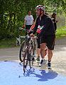 2015-05-31 09-38-42 triathlon.jpg