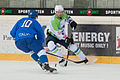 20150207 1452 Ice Hockey ITA SLO 8814.jpg