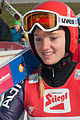 20150207 Skispringen Hinzenbach 4289.jpg