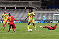20150331 Mali vs Ghana 074.jpg