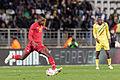 20150331 Mali vs Ghana 105.jpg