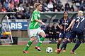 20150426 PSG vs Wolfsburg 129.jpg