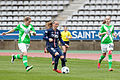 20150426 PSG vs Wolfsburg 150.jpg