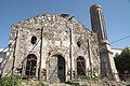 20150716 Valide Mosque Epano Skala Mytilene Lesvos Greece.jpg