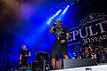 20150821 Essen Turock Open Air Sepultura 0072.jpg