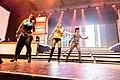 2015332235350 2015-11-28 Sunshine Live - Die 90er Live on Stage - Sven - 5DS R - 0472 - 5DSR3589 mod.jpg