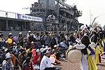 2015 대한민국해군 관함식 함정공개행사 (21718081154).jpg