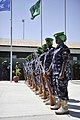 2015 03 08 AMISOM Celebrates International Women's Day-1 (16569860989).jpg