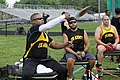 2015 Department of Defense Warrior Games 150613-A-OQ288-047.jpg